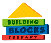 Building Blocks Therapy Logo
