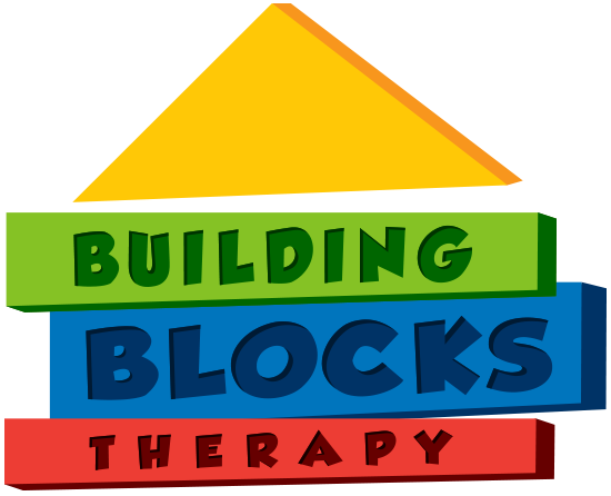 Providing Effective, Caring ABA Therapy